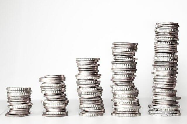 Crowdlending : C'est quoi ? Les avantages ? La différence avec le crowdfunding ?