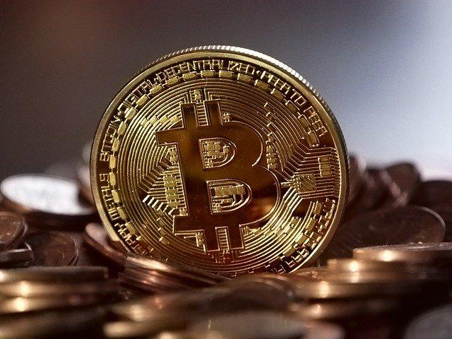 Qu'est-ce que le bitcoin ? Où acheter des bitcoins et comment gagner de l'argent avec les crypto-monnaies ?