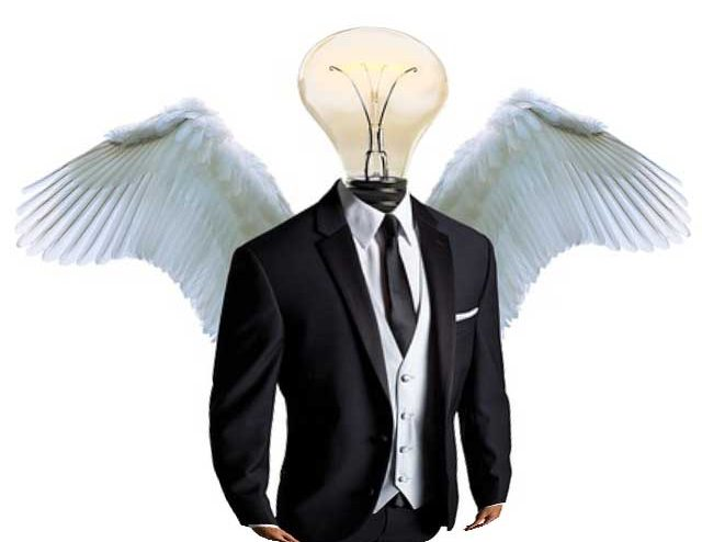 Business Angel : Tout Savoir