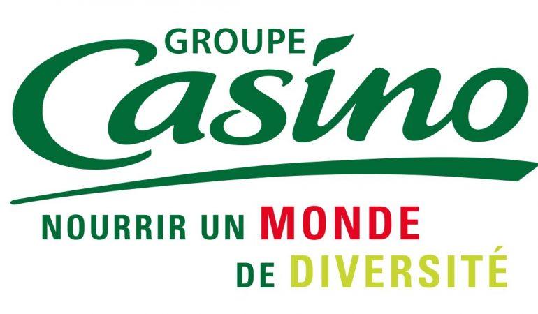 Groupe casino : présentation de ses filiales et du groupe