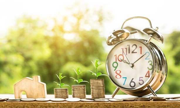 Conseils pour augmenter la rentabilité de son investissement immobilier