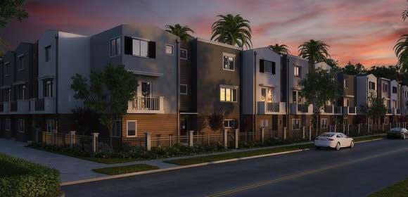 Comment investir dans l'immobilier ? Les meilleures stratégies, des conseils et les erreurs à éviter.