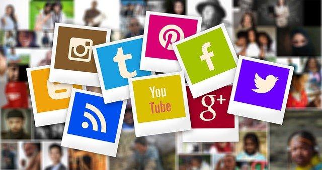 Agence de social Media : Qu'est-ce qui caractérise une bonne agence de média social ?