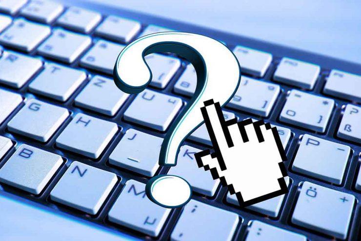 Comment choisir son ordinateur pour le télétravail ?