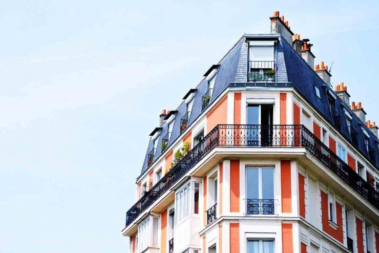 Acheter un immeuble de rapport : Cela en vaut-il la peine ?
