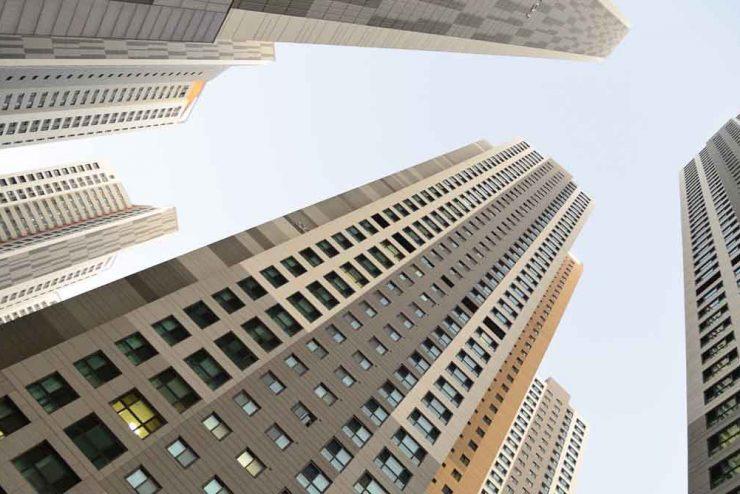 La bourse de l'immobilier : En savoir plus
