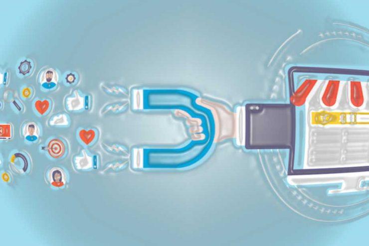 Comment faire de la génération de leads ? 8 façons de générer des leads sur Internet