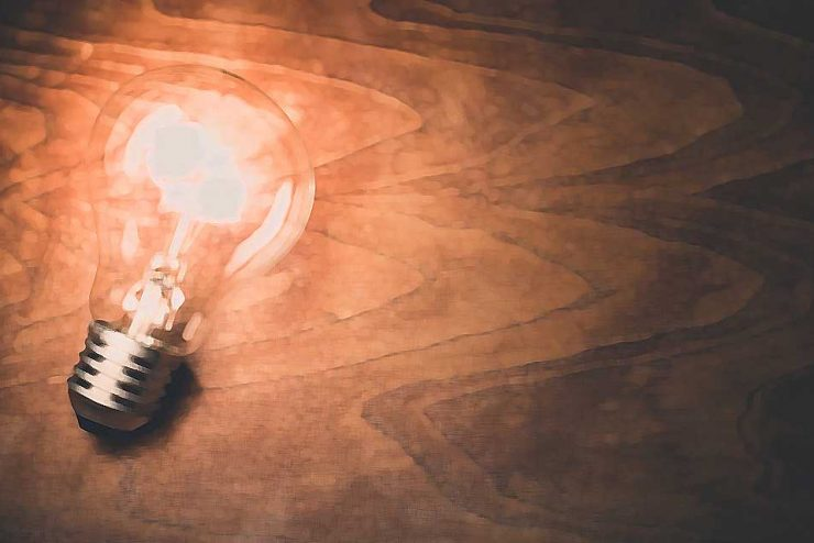 6 étapes pour valider une idée d'entreprise