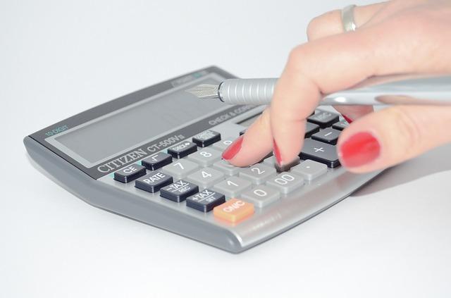 Quelles sont les charges d'un investissement locatif ?