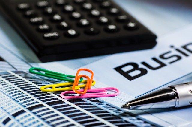Comment calculer le besoin en capital de votre entreprise